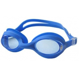 Купить Очки для плавания ATEMI O200