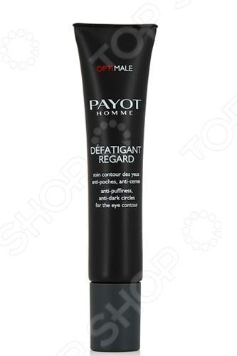 Ролик для контура глаз Payot недорого