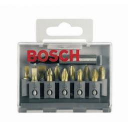 Купить Набор бит Bosch 2607001924