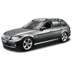 Купить Сборная модель автомобиля 1:24 Bburago BMW 3 Series Touring COLLEZIONE