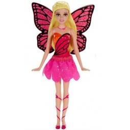 фото Кукла Mattel мини-Барби «Марипоса»
