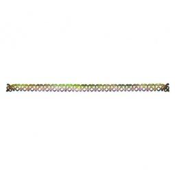 фото Форма для вырубки Sizzix Sizzlits Decorative Strip Die Венеция