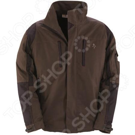 Куртка рабочая KAPRIOL Takla