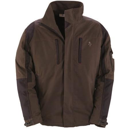 Купить Куртка рабочая KAPRIOL Takla