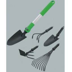 Купить Набор садовых инструментов HERZ HZ 707