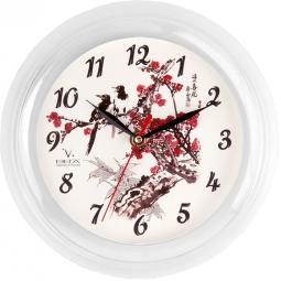Купить Часы Вега П 6-7-7 «Сакура»
