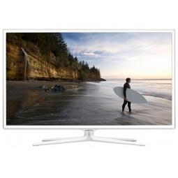 фото Телевизор Samsung UE40ES6727