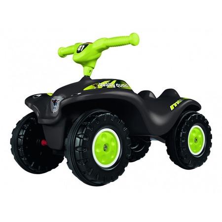 Купить Машина-каталка со звуком BIG «Квадроцикл» Bobby