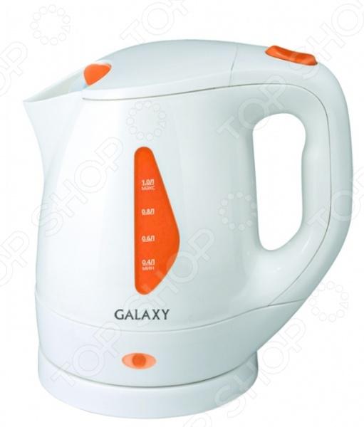 Чайник GL 0220