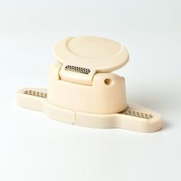 фото Дырокол фигурный для декорирования кромки листа Hobby&You HCP 605.011