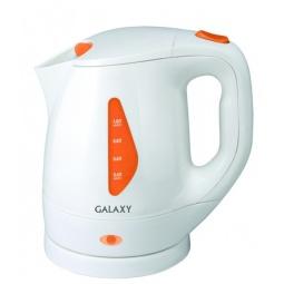 фото Чайник Galaxy GL 0220