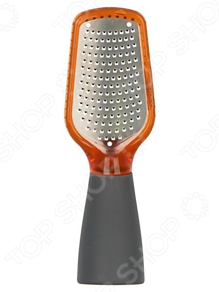 Терка для цитрусовых Frybest Orange 006 ножи кухонные frybest нож для цитрусовых