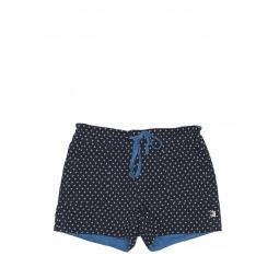Купить Шорты двухсторонние для девочки Fore N Birdie Reversible Shorts