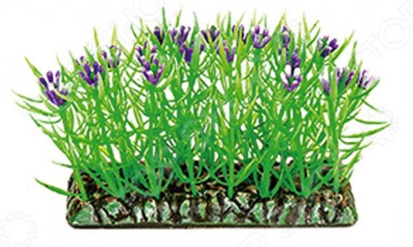 Искусственное растение DEZZIE 5610154