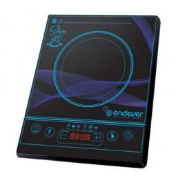 Купить Плита настольная индукционная Endever IP-29