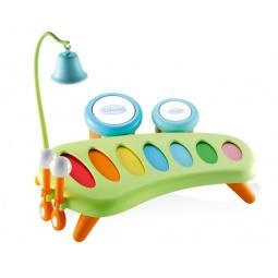 Купить Ксилофон Smoby 211013
