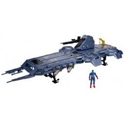 фото Крепость воздушная Hasbro