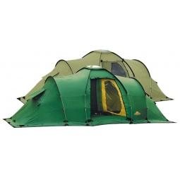 Купить Палатка Alexika Maxima 6 Luxe