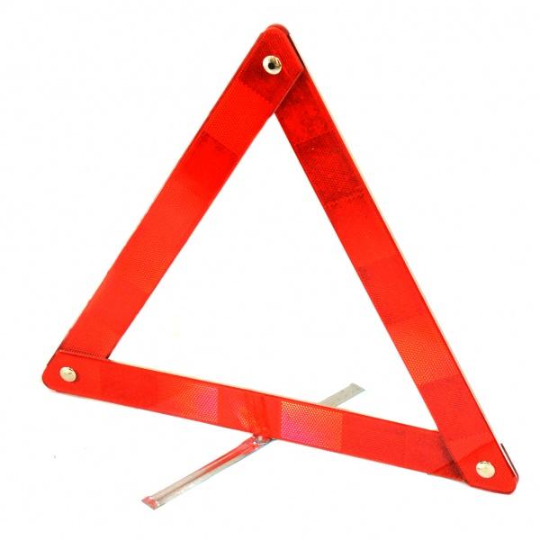 Знак аварийной остановки FK RFT-01