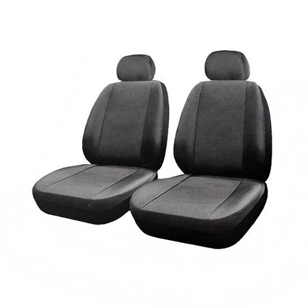 Купить Набор чехлов для передних сидений Forma R-503-11