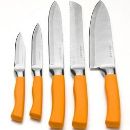 фото Набор ножей Mayer&Boch MB-23788