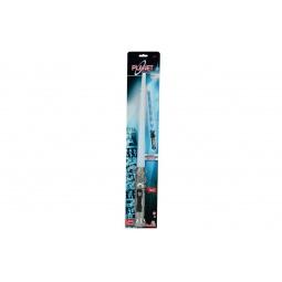 Купить Меч световой Simba 8040736