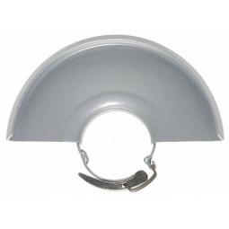 Купить Кожух защитный без крышки Bosch 2605510193