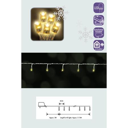Купить Гирлянда электрическая Luca Lighting 1694702