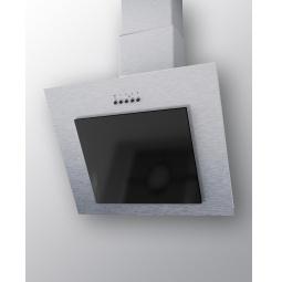 фото Вытяжка LEX Mini 600 Inox