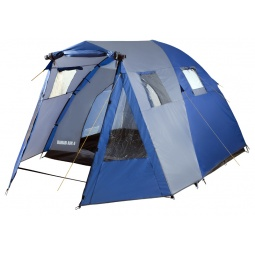 Купить Палатка Trek Planet Dahab Air 4