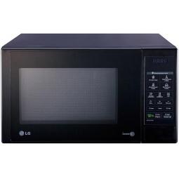 Купить Микроволновая печь LG MS2042DB