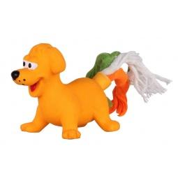 Купить Игрушка для собак DEZZIE «Собака» 5620105