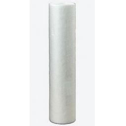 Купить Элемент фильтрующий Аквафор ЭФГ 112/508