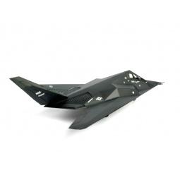 Купить Сборная модель истребителя Revell F-117 Stealth Fighter