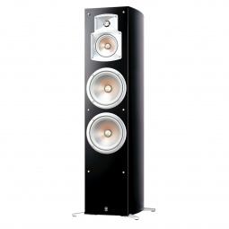 Купить Система акустическая YAMAHA NS-777