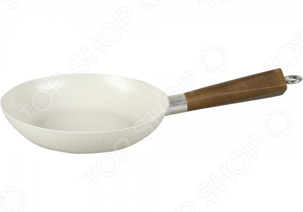 Сковорода Pomi d'Oro F2648