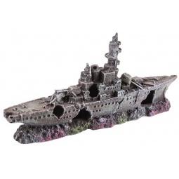 Купить Корабль для аквариума DEZZIE «Победа»
