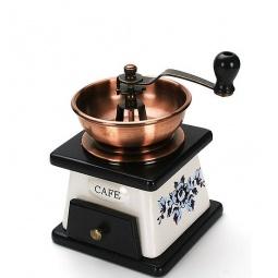 Купить Кофемолка ручная Mayer&Boch MB-7940