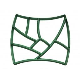 Купить Форма для садовой дорожки «Тропинка»