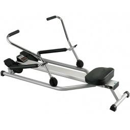 Купить Гребля гидравлическая Iron Body 7406RR
