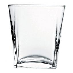 Купить Набор стаканов PASABAHCE Baltic 41280