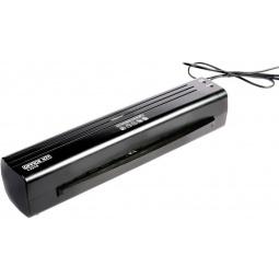 Купить Ламинатор Office Kit L3210