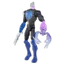 фото Игрушка-робот Mattel Y5575 «Экстройер. Жало Скорпиона»