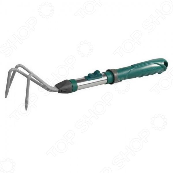 Рыхлитель садовый Raco 4205-53515