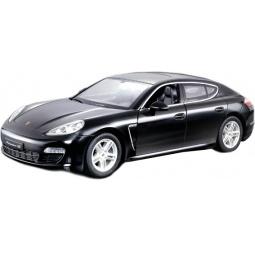 фото Машина на радиоуправлении GK Racer Series Porsche Panamera Turbo S. В ассортименте