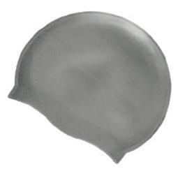 Купить Шапочка для плавания Submarine SC601