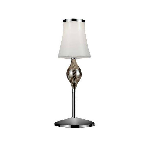 фото Настольная лампа декоративная Lightstar Simple Light 806910