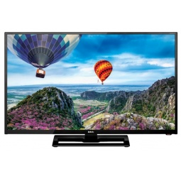 Купить Телевизор BBK 19LEM-1005/T2C