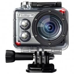 Купить Видеокамера ISAW A3 Extreme