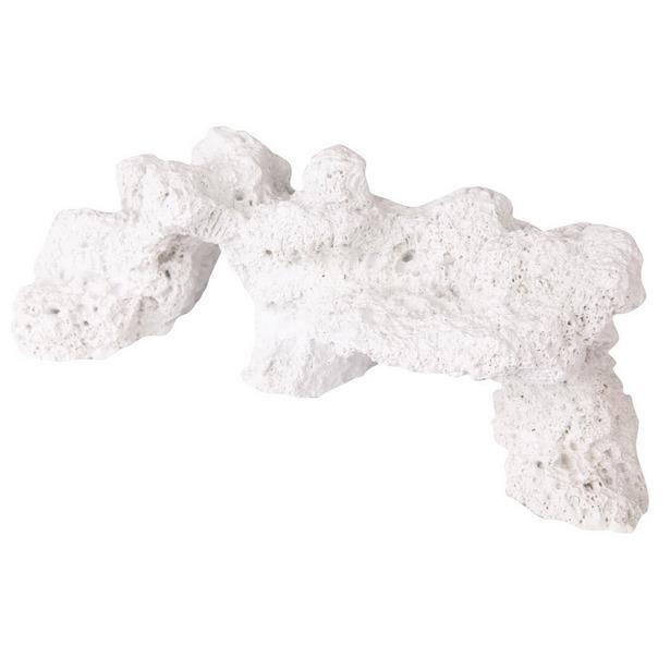 фото Камень для аквариума DEZZIE «Альтаир»